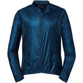 Schöffel Gaiole Jacket Men, moonlit ocean